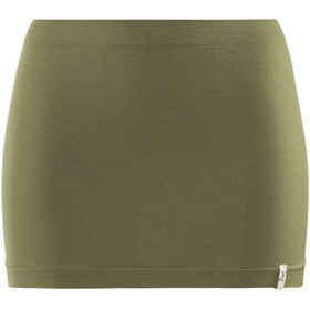 Kidneykaren Basic Warmer Women olive